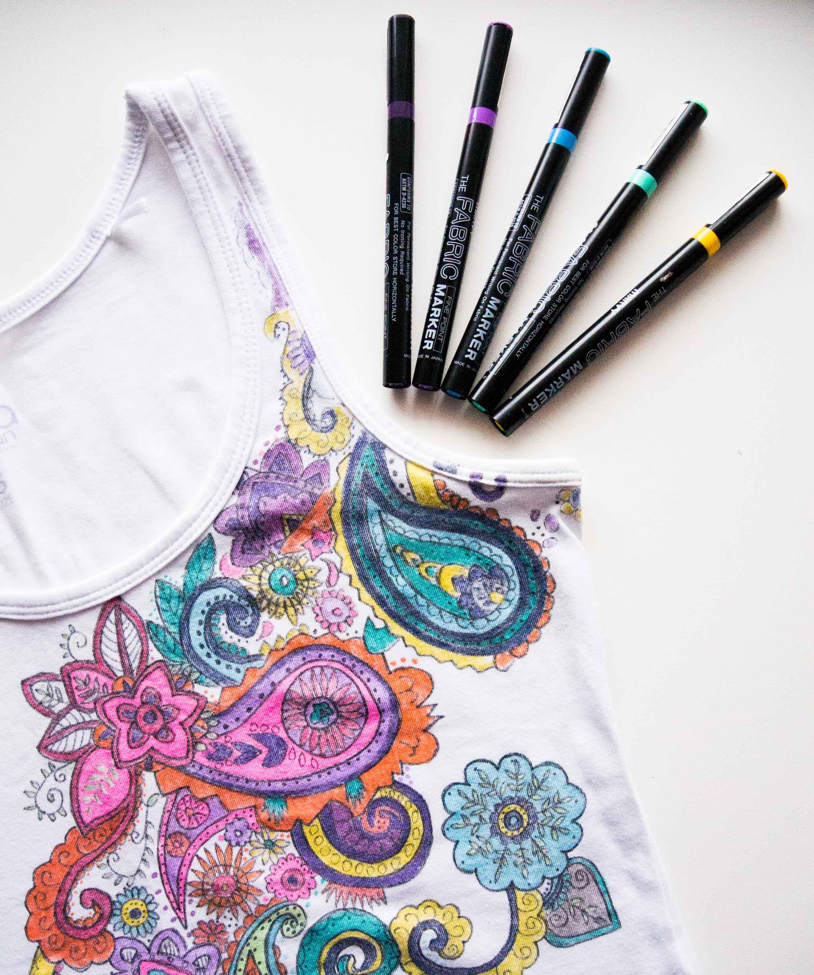 Заказ футболок со своим рисунком в Art Contour | Art ... - photo#10